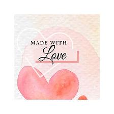Badge Made with Love 2.jpg