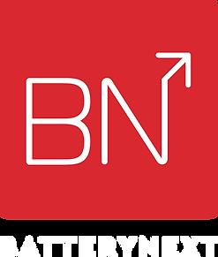 BatteryNext-Logo_whiteFill-04.png