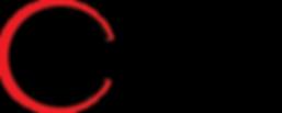 Cairn Logo.png