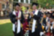 MC-commencement-date-2020-large.jpg
