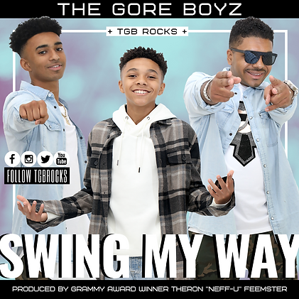TGB_Swing My Way Cover.png