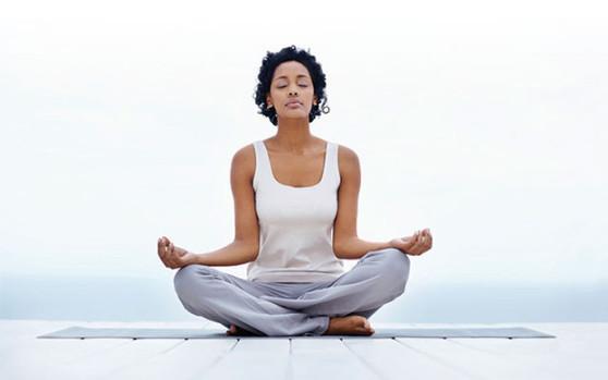 Mind-Body-Meditation-Benefits-576x360.jp