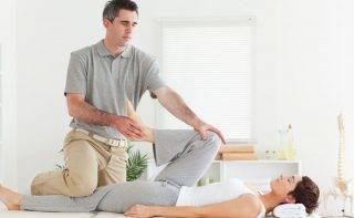see-chiropractors-320x197.jpg