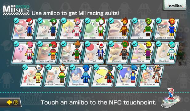 Mii Racing Suits.jpg