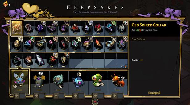 All Keepsakes and Companions.jpg