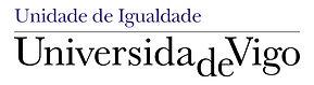 Logotipo_UNIDADE_DE_IGUALDADE_edited.jpg