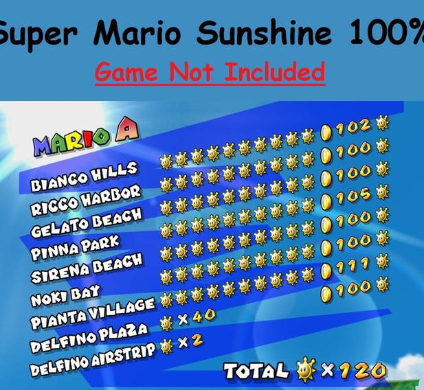 Sunshine 100%.jpg