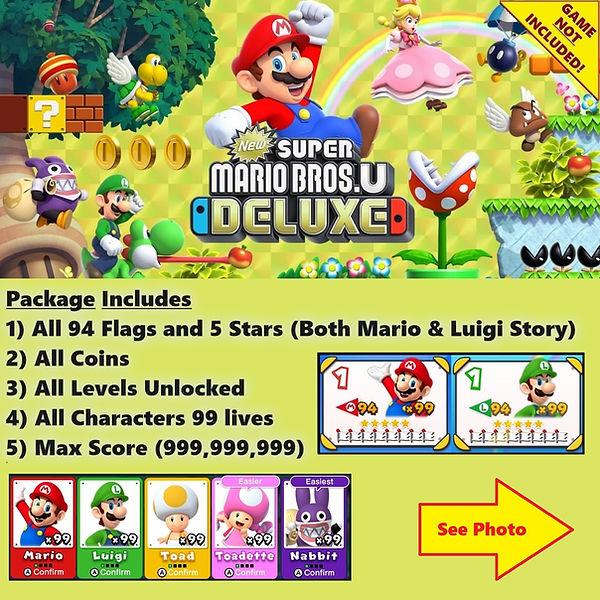 Ebay SMB Deluxe.jpg