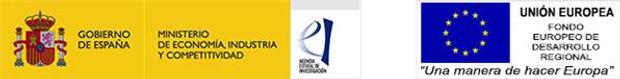 logos UE Y ministerio.jpg