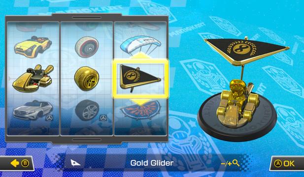Gold Cart, Wheel, Glider.jpg