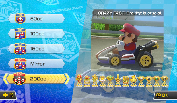 Grand Prix All Stars.jpg