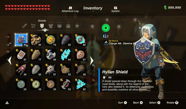 Hylian Shield 2.jpg