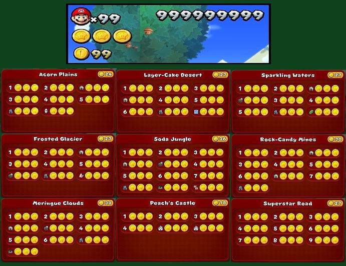 All Coins.jpg