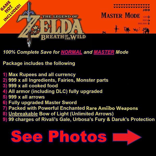 Zelda BOTW.jpg