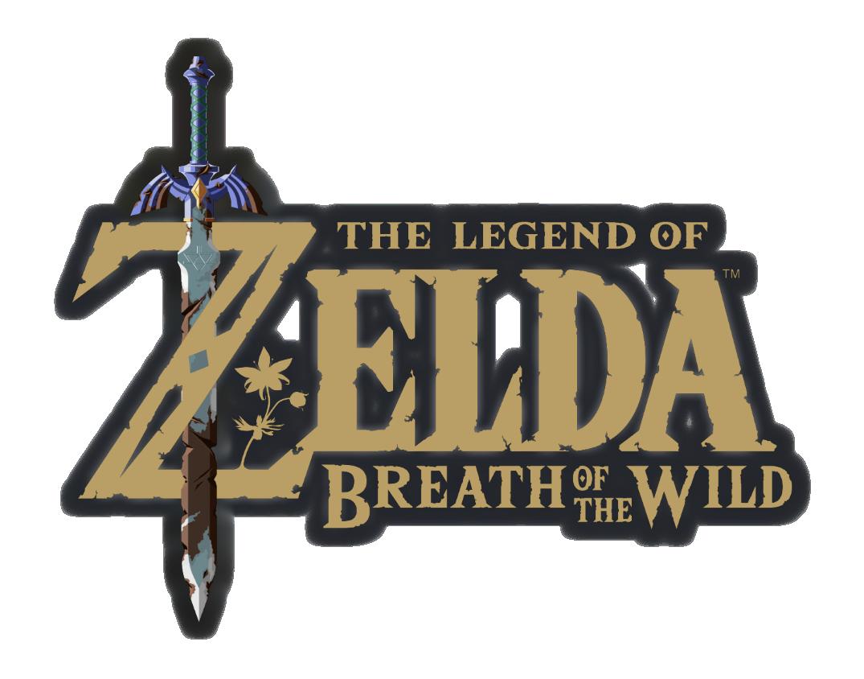 Hyrule Warriors Age Of Calamity Cheats Nintendo Switch Cheats