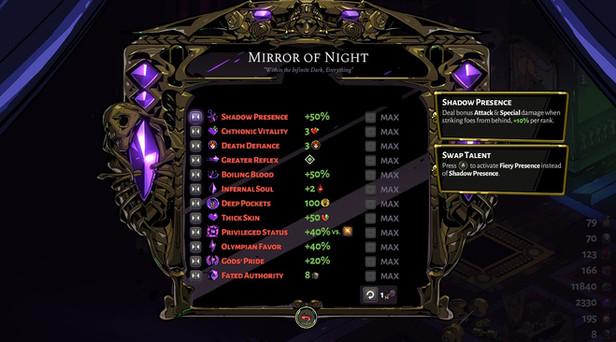 Mirror Purple.jpg