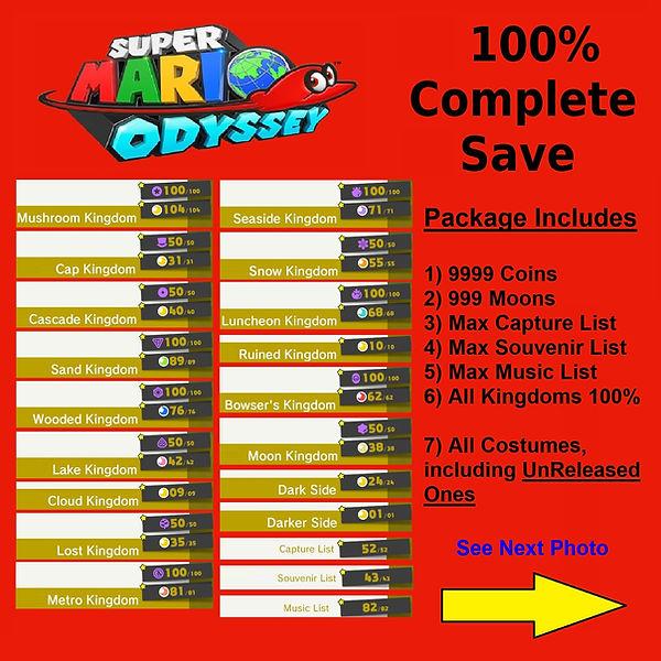 Mario Odyssey.jpg