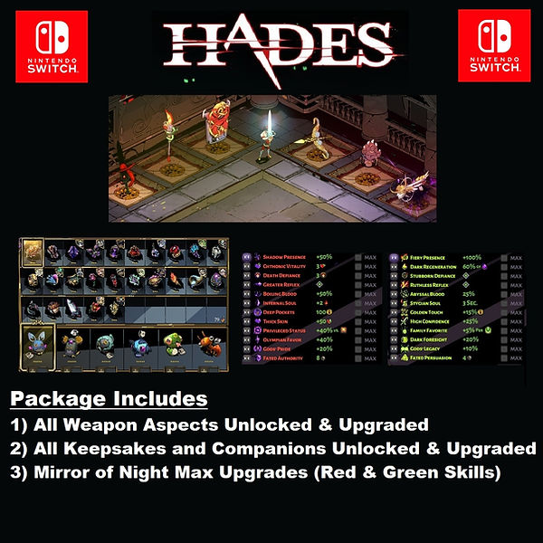 Hades Ebay.jpg