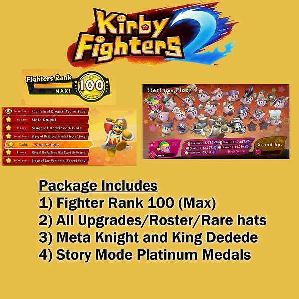Kirby Fighters 2.jpg