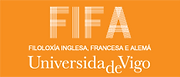 logo-fifa_4.png