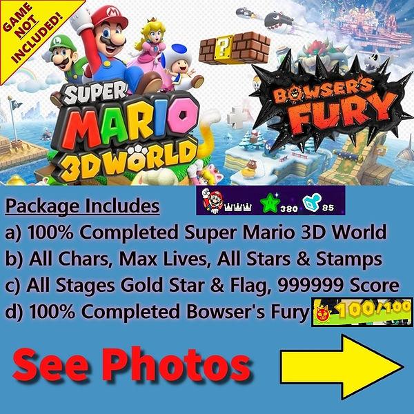 SM3DWBF Ebay.jpg
