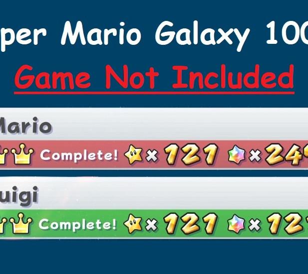 Galaxy 100%.jpg