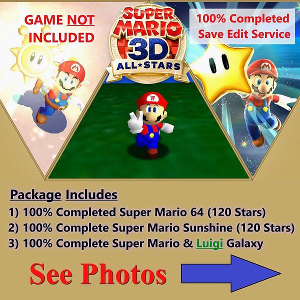 SM3D Ebay.jpg