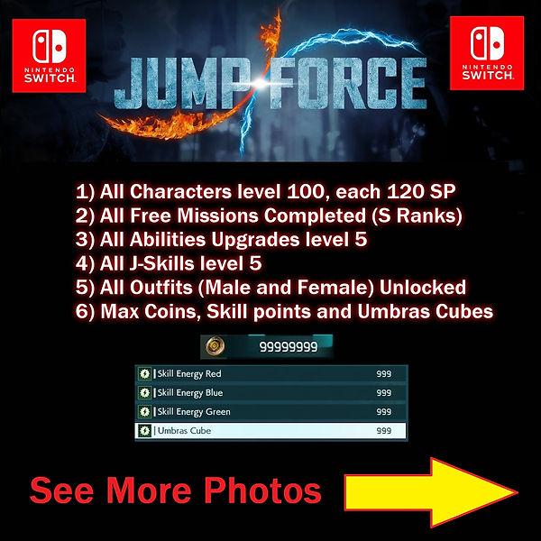 JumpForce.jpg