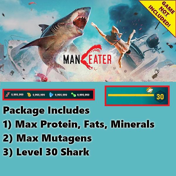 ManEater Ebay.jpg