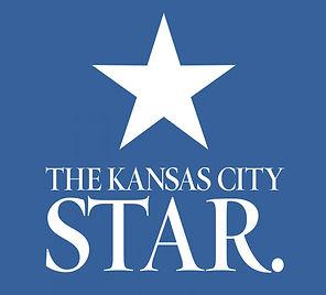kansas-city-star-logo-3000-1400x1400.jpg