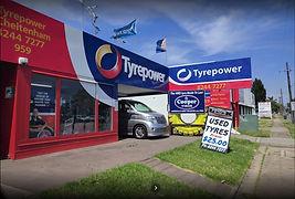 tyrepower-cheltenham.jpg