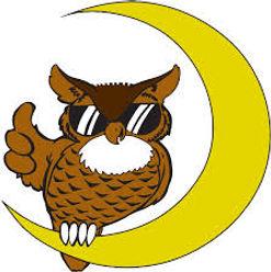 night-owls-6.jpg