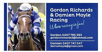 Gordon Richards.jpg