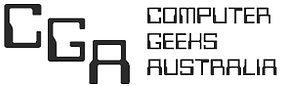 computer-geeks-australia.jpg