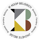 Ik Koop Belgisch sticker 03.png