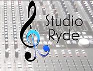 StudioRyde_Alliés_FTMQ.png