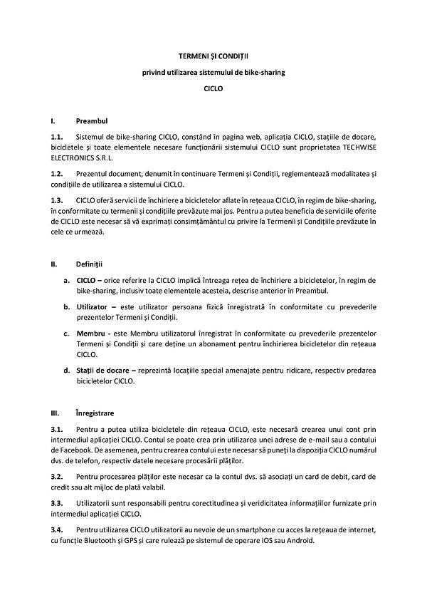 Termeni si Conditii CICLO-page-001.jpg