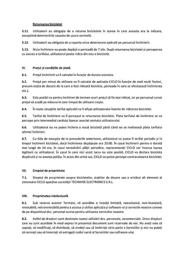 Termeni si Conditii CICLO-page-004.jpg
