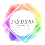 Logo_TR.png