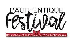 Authentique-Festival_LOGO-100.jpg