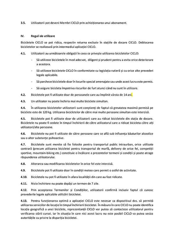 Termeni si Conditii CICLO-page-002.jpg