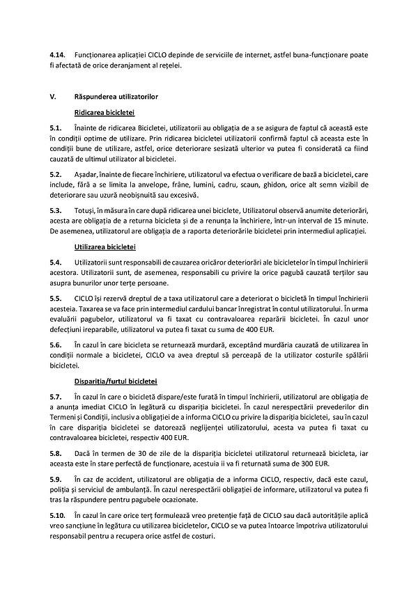 Termeni si Conditii CICLO-page-003.jpg