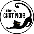 cropped-cropped-logo-theatre-chat-noir-3