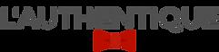 my_logo-5.png
