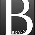 Bravi logo official (1).png