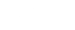 logo1 white@2x.png