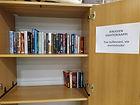 Kirjojen vaihtokaappi.jpg