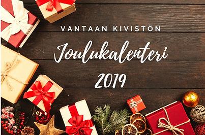 Kivistön_joulukalenteri.jpg