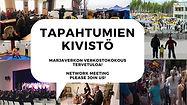 Tapahtumien_Kivistö_banneri.jpg