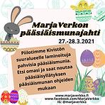 Pääsiäismunajahtikuva.png